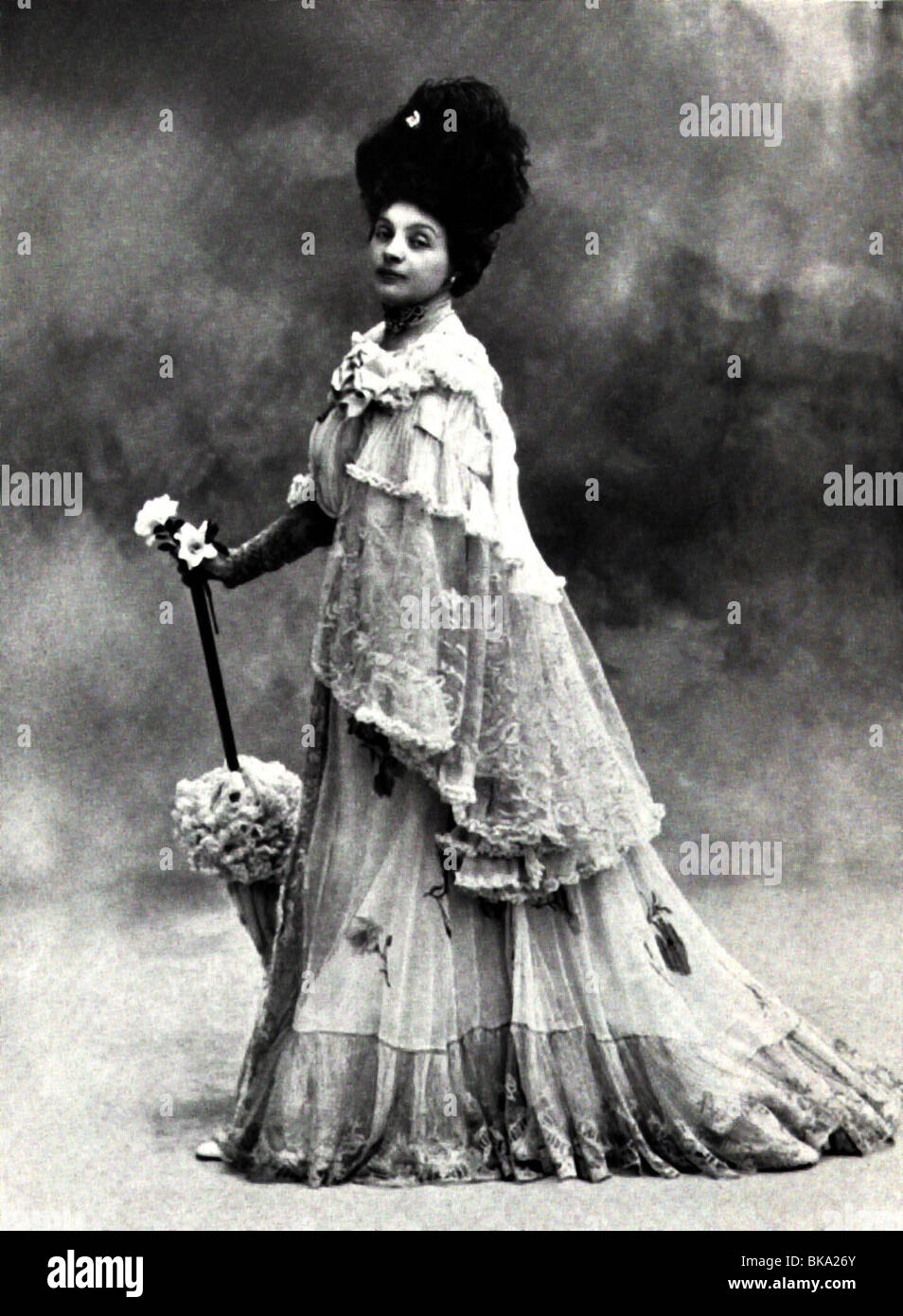 Historical Childrens Fashions  Early 1900s  Pinterest