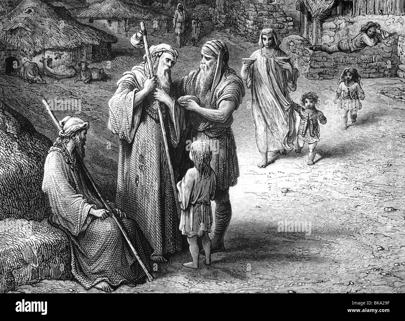 the history of the pilgrimage in the christian religion The hebrew bible instructs all jews to make a pilgrimage to jerusalem three  times  earliest pilgrimage on record: christians started journeying to jerusalem  in.
