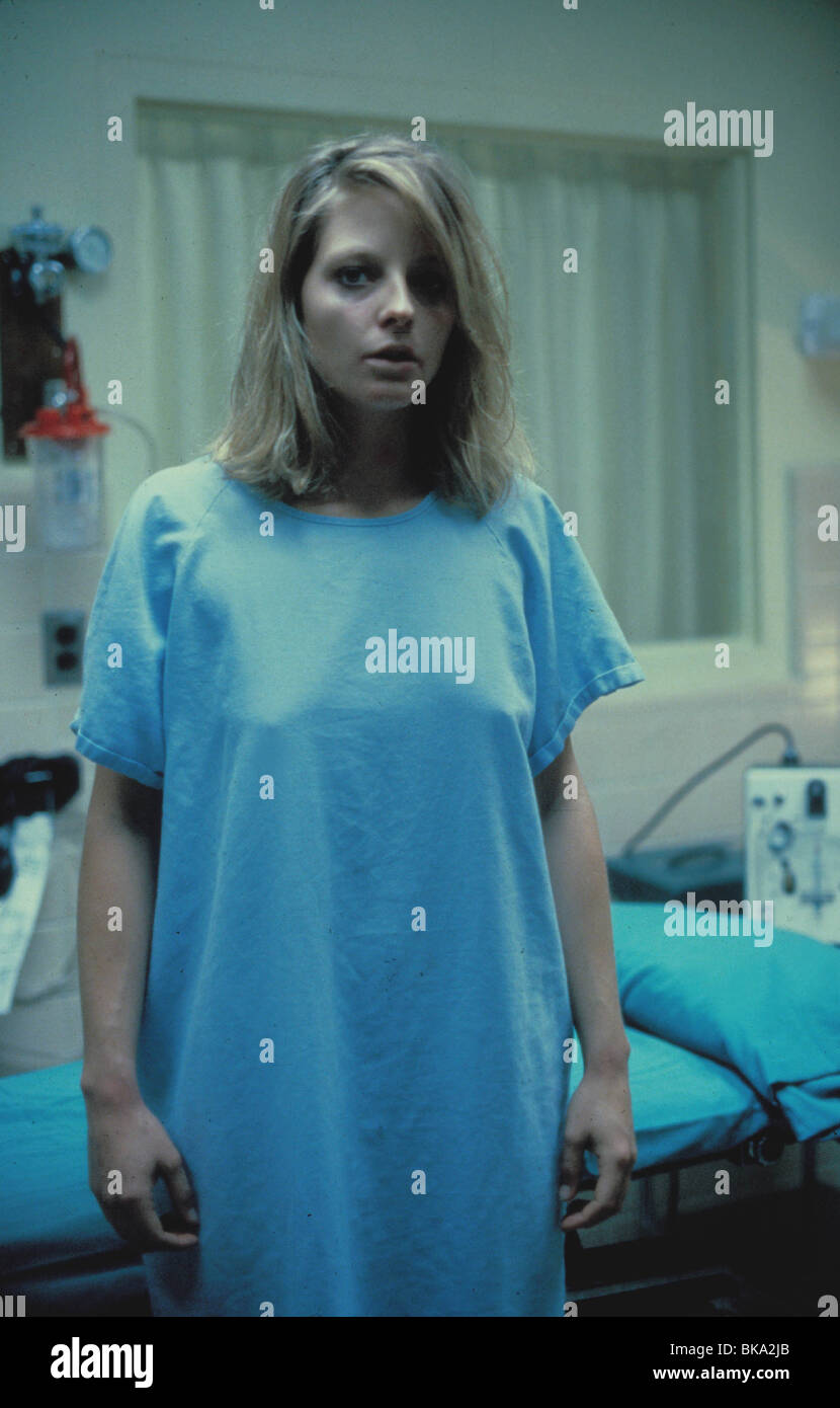 the accused jodie foster stock photos the accused jodie foster  the accused 1988 jodie foster stock image