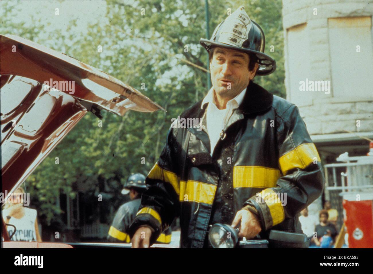 BACKDRAFT -1991 ROBERT...