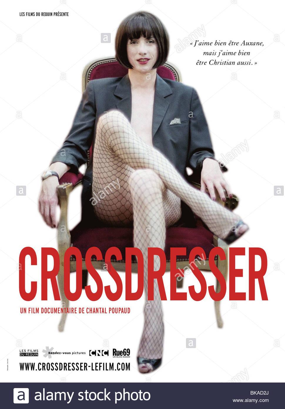 Crossdress Sex Movie 60