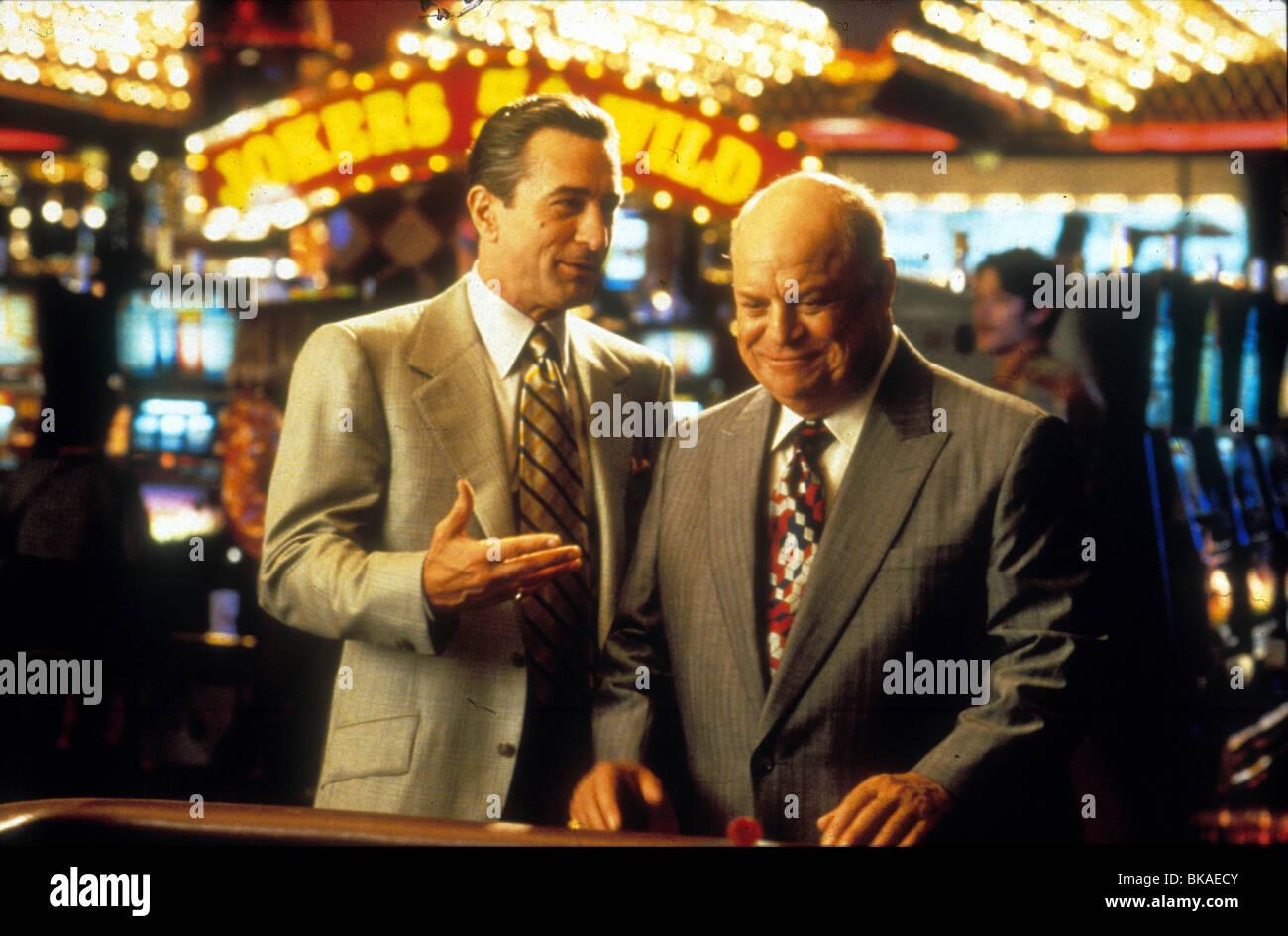 casino (1995)