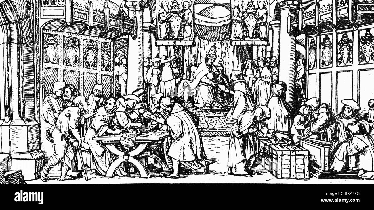 religion-protestant-reformation-selling-