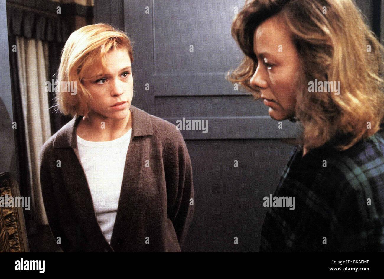 CHILD'S PLAY 2 (1990) CHRISTINE ELISE, JENNY AGUTTER CP2 ...