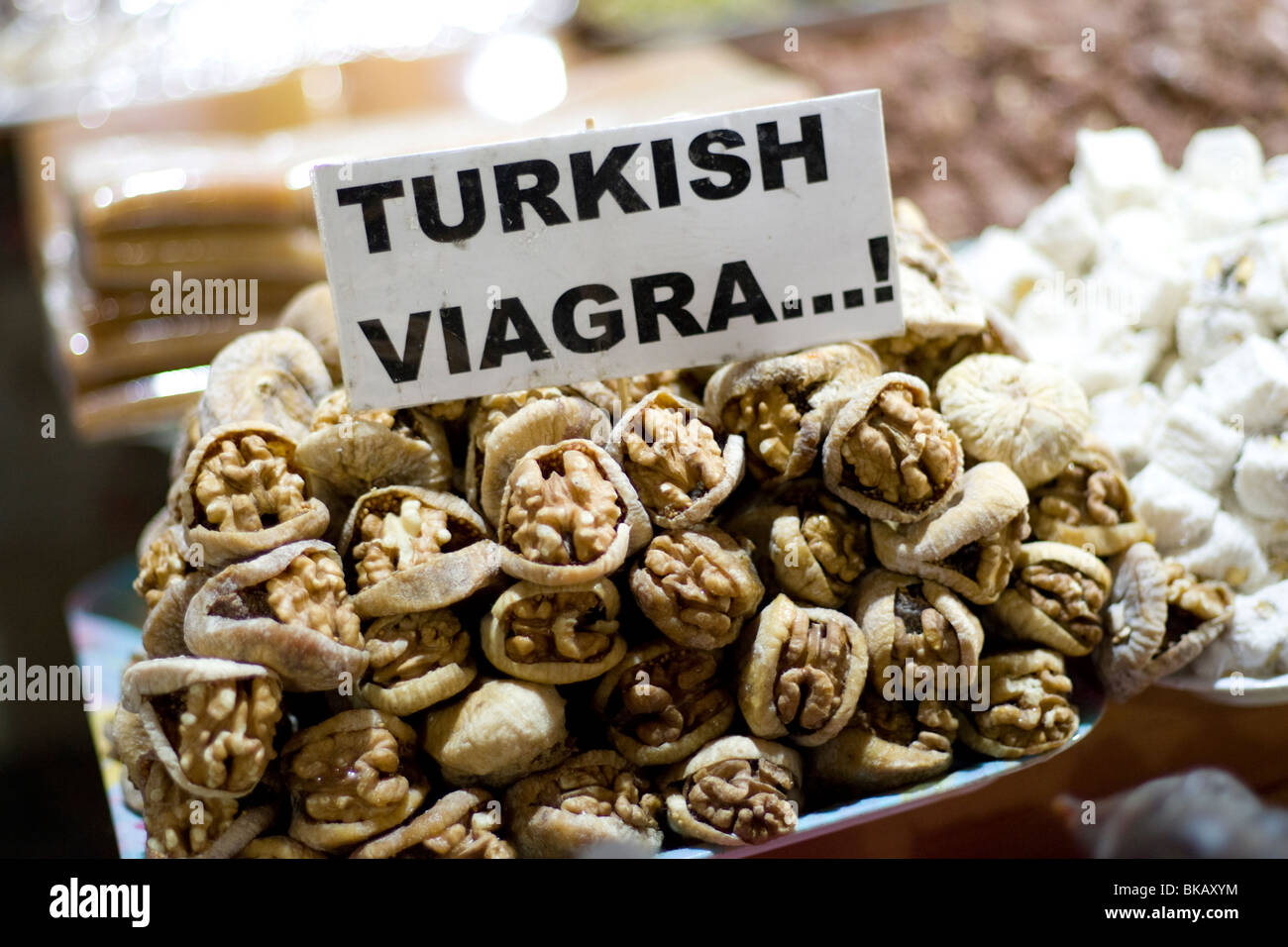 Buy Buying Sale Viagra
