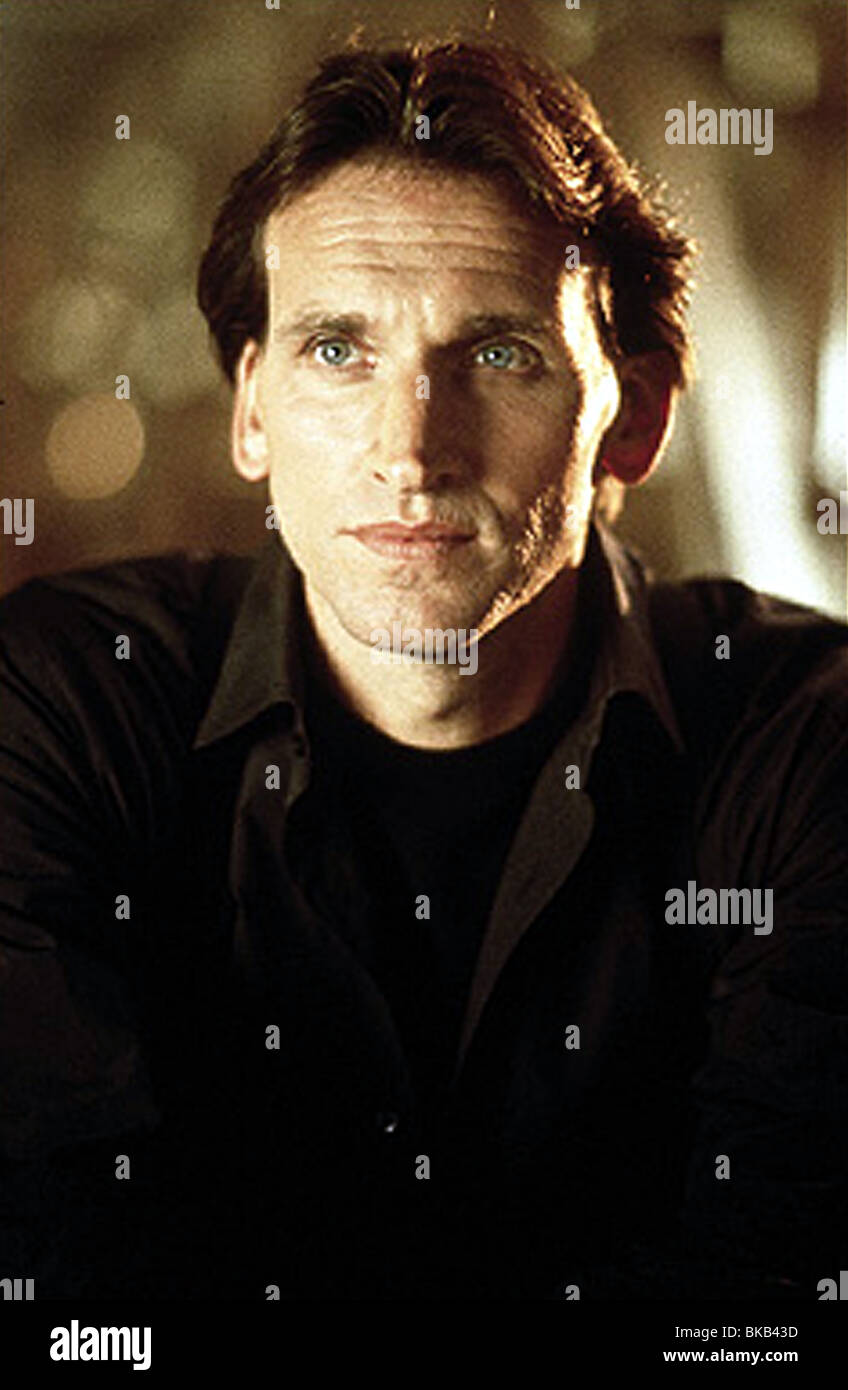 Gone in 60 seconds 2000 christopher eccleston go60 001 7976 stock image