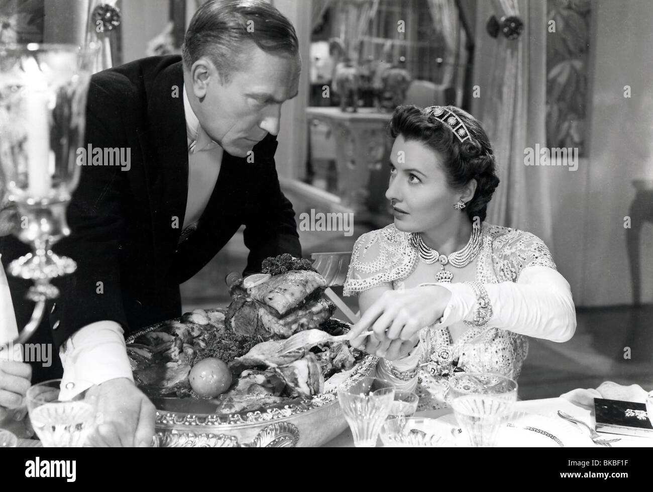 the-lady-eve-1941-william-demarest-barba