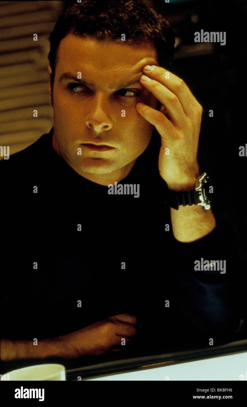 SPHERE -1998 LIEV SCHREIBER Stock Photo: 29142546 - Alamy