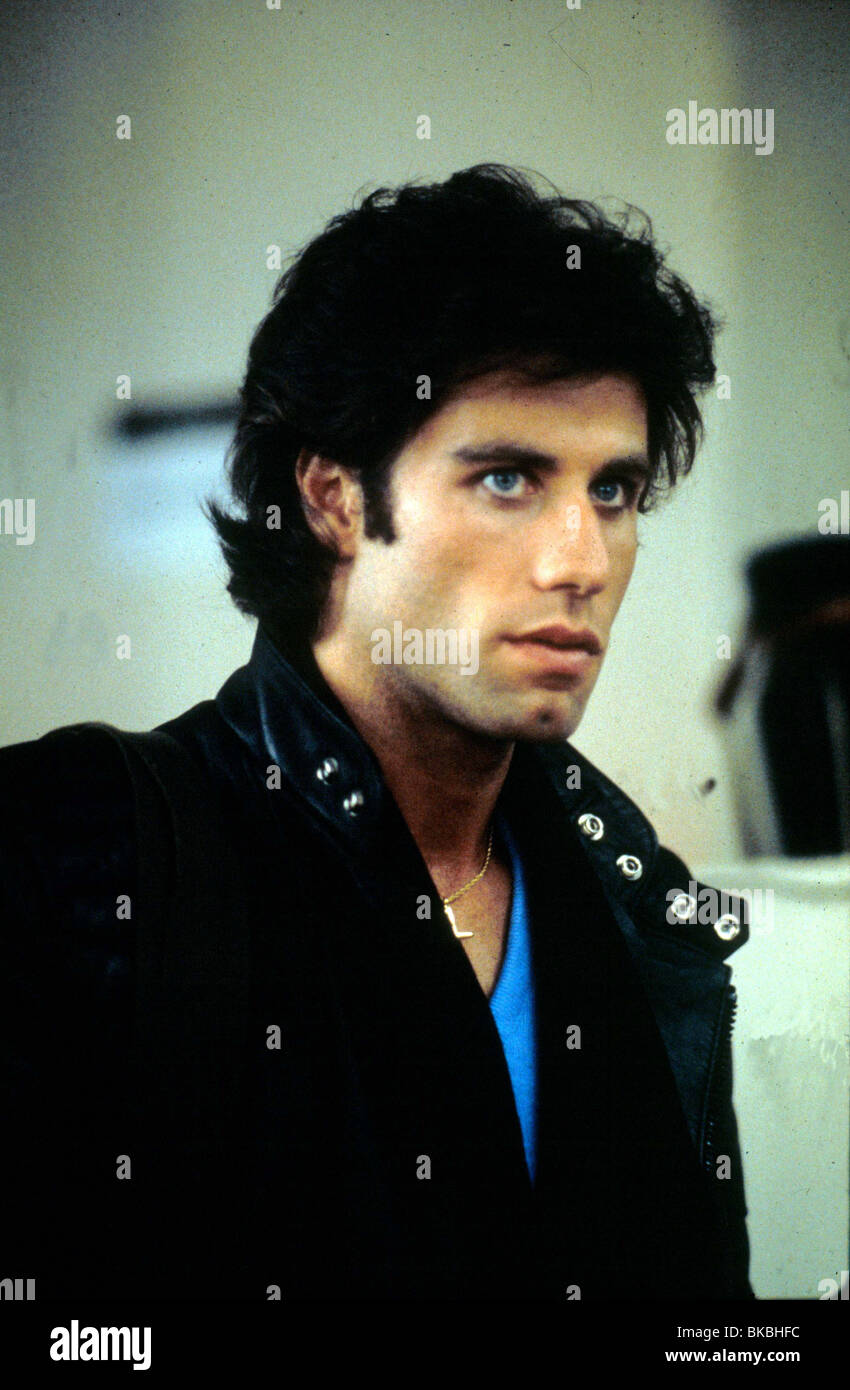 Keeping Hope Alive >> John Travolta Staying Alive | www.pixshark.com - Images Galleries With A Bite!