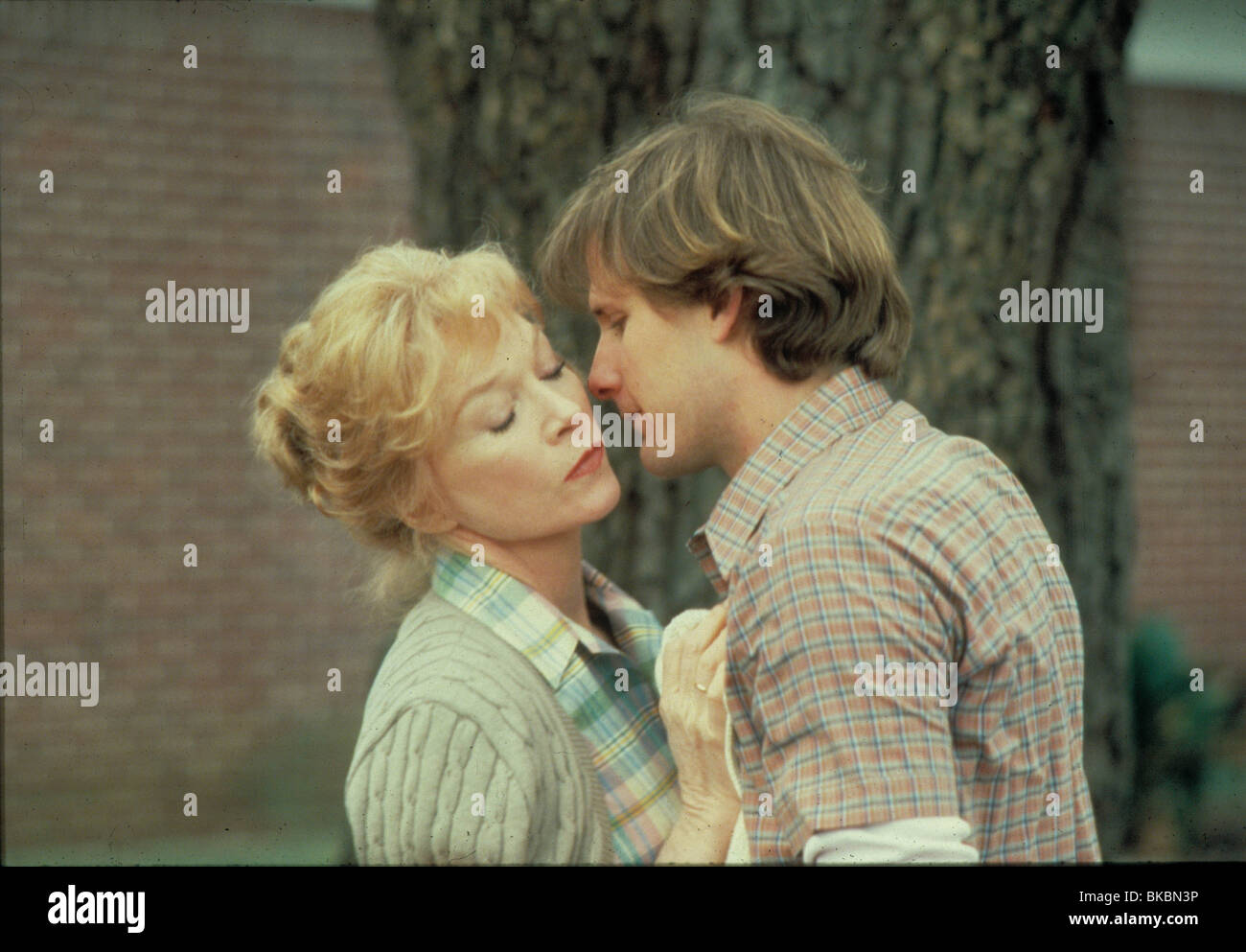 Jeff daniels terms of endearment