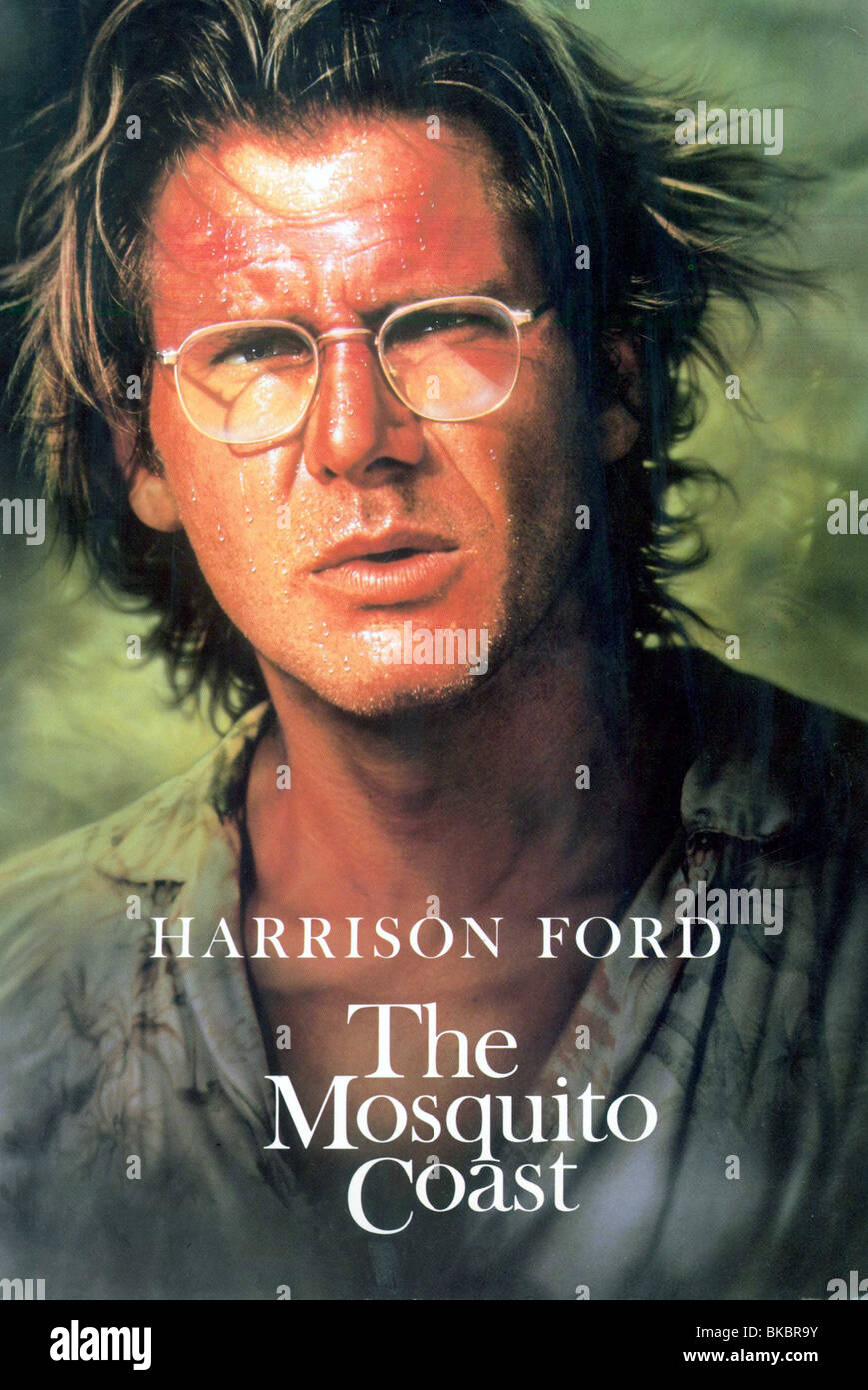 Must watch again soon innocent harrison ford movies stonevoices co
