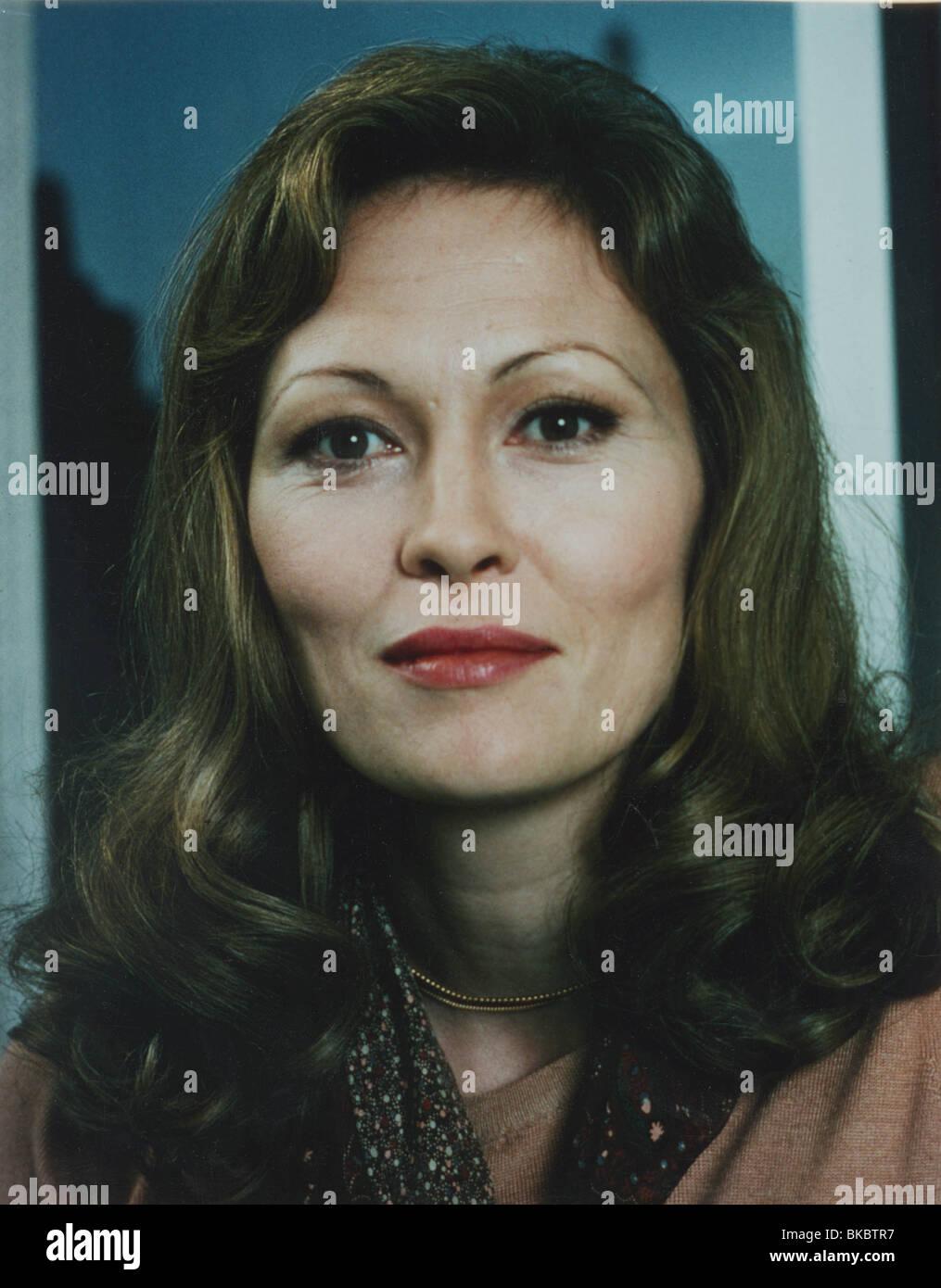 Faye dunaway network - Network 1976 Faye Dunaway