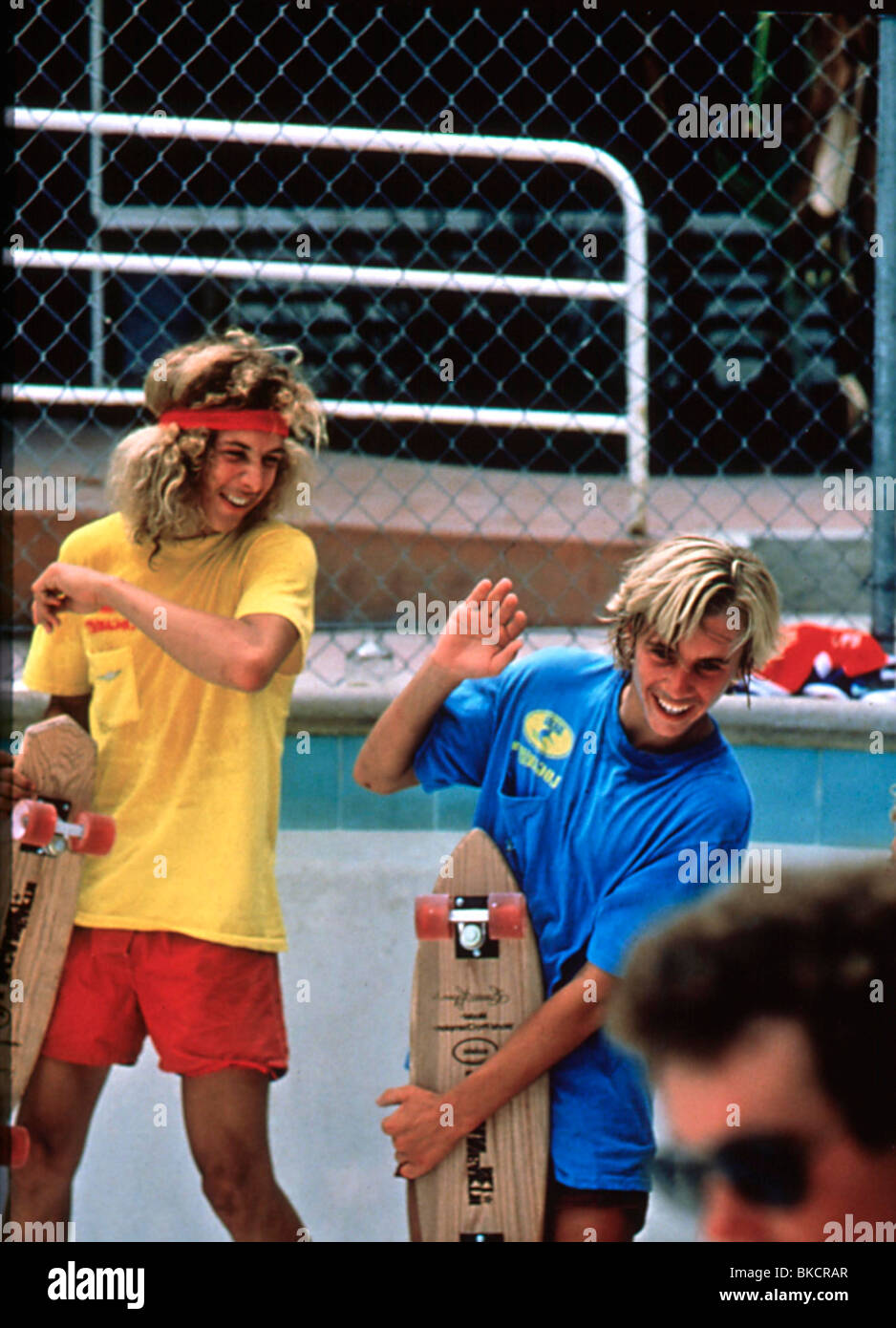 watch lords of dogtown online free 123movies