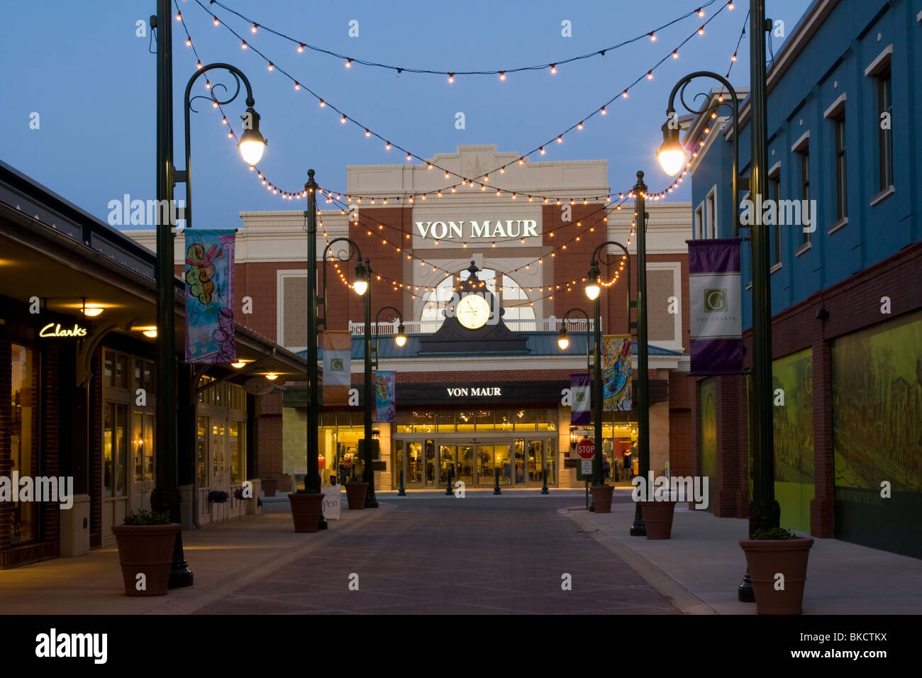 The Greene, Beavercreek, Ohio. 38K likes. A great place to shop, live, work and play, The Greene is a pedestrian-friendly community featuring nearly 90 /5(K).