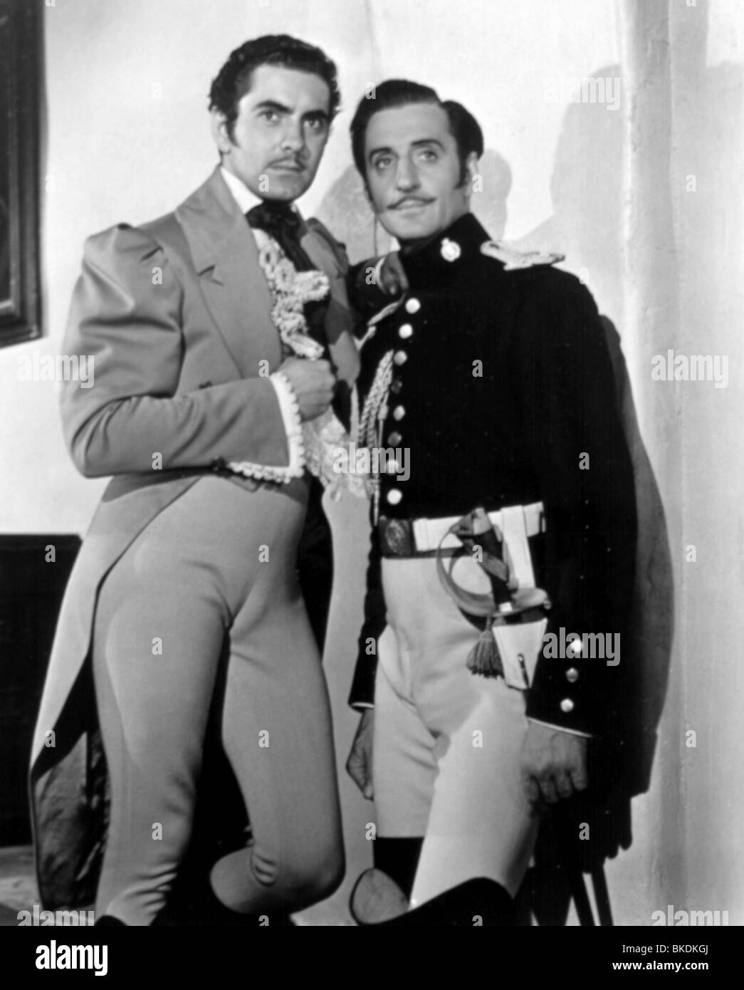 http://c8.alamy.com/comp/BKDKGJ/the-mask-of-zorro-1940-tyrone-power-basil-rathbone-moz-008-BKDKGJ.jpg