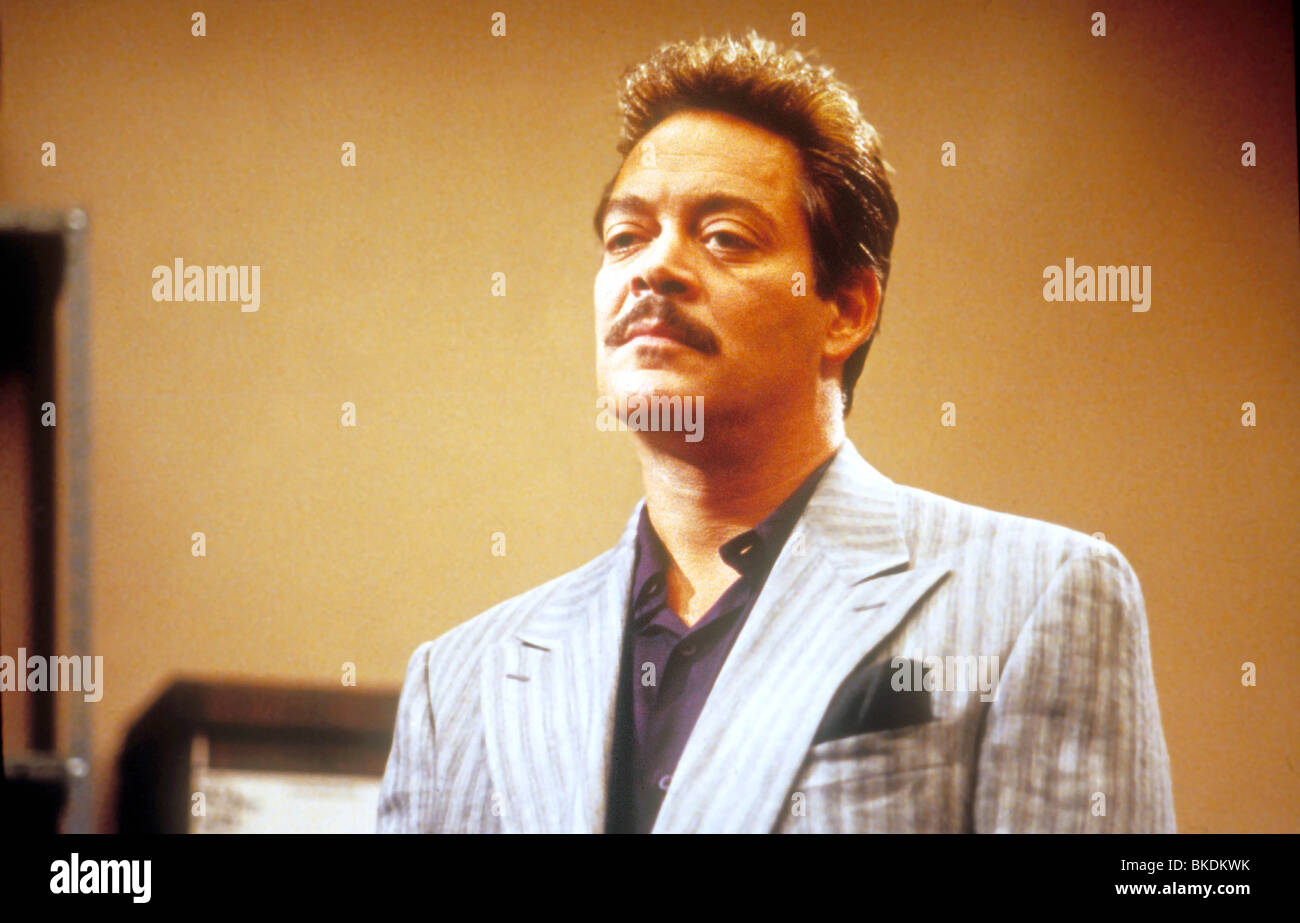 raul julia street fighterraul julia levy, raul julia of course, raul julia death, raul julia gravesite, raul julia last days, raul julia, raul julia imdb, raul julia street fighter, raul julia net worth, raul julia actor, raul julia muerte, raul julia morte, raul julia biografia, raul julia biography, raul julia morreu, raul julia morreu de que, raúl julia levy, raul julia aids, raul julia causa muerte, raul julia levy imposter