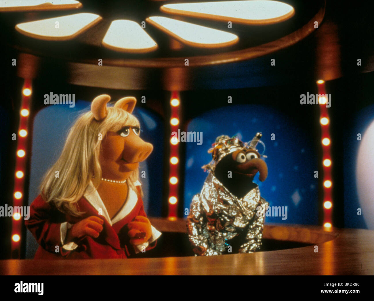 MUPPETS FROM SPACE (1999) MISS - 154.1KB