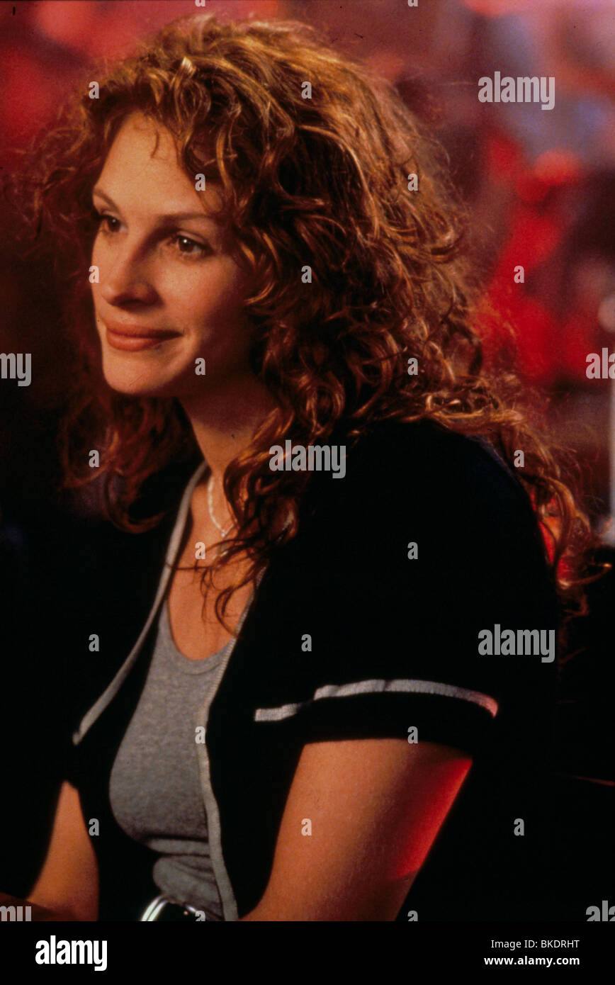 Julia Roberts Film Italiano