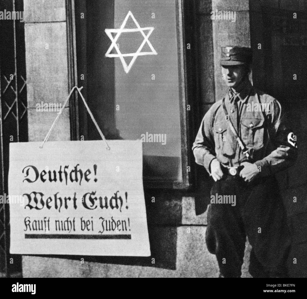 persecution of jews The christian persecution of the jews in ancient rome the beginning of official anti-semitism in europe important documents and quotations.