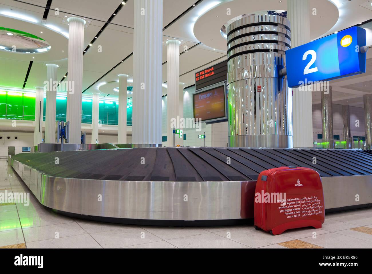 United Oversize Baggage 100 United Oversize Baggage Nurse