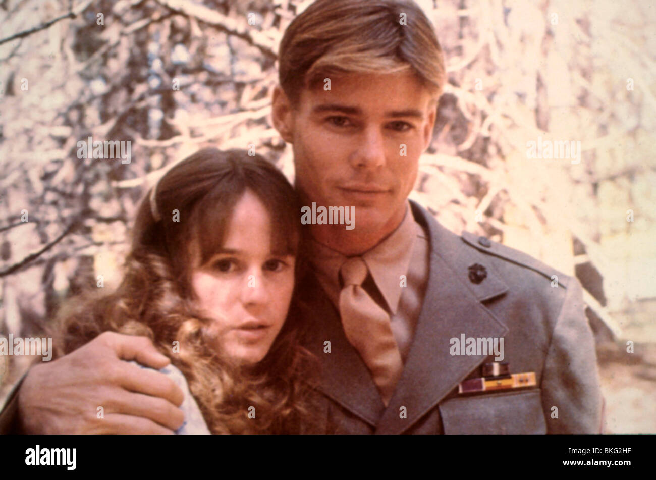 archangel from airwolf with Stock Photo Baby Blue Marine 1976 Glynnis Oconnor Jan Michael Vincent Bbm 001 29242123 on Pages also YmVsbCA0MzAgYWlyd29sZg moreover Airwolf 1985 Horn Of Plenty And Airwolf Ii furthermore Air Wolf Helicopter additionally Moffett 27s Ghost  episode.