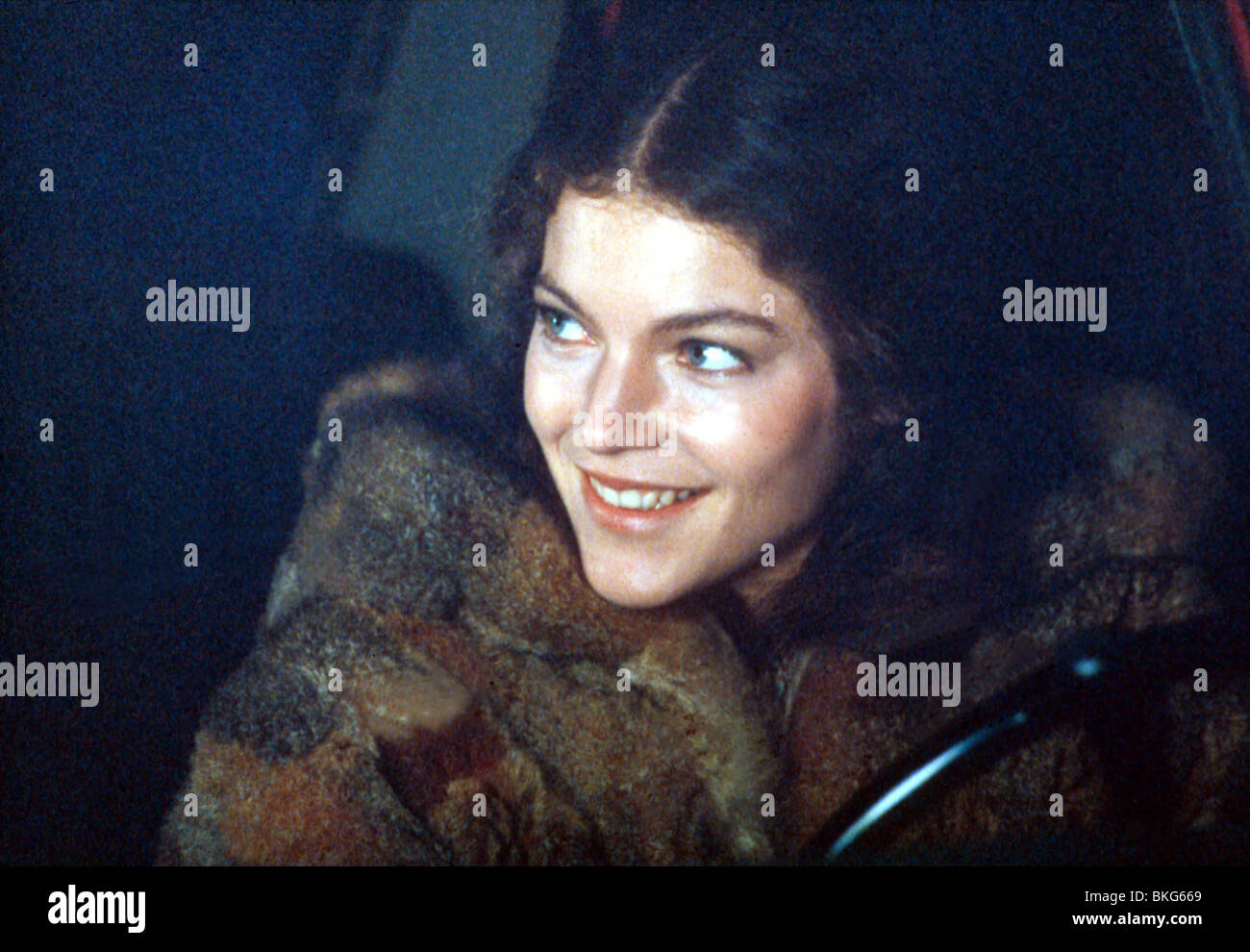amy irving youtube