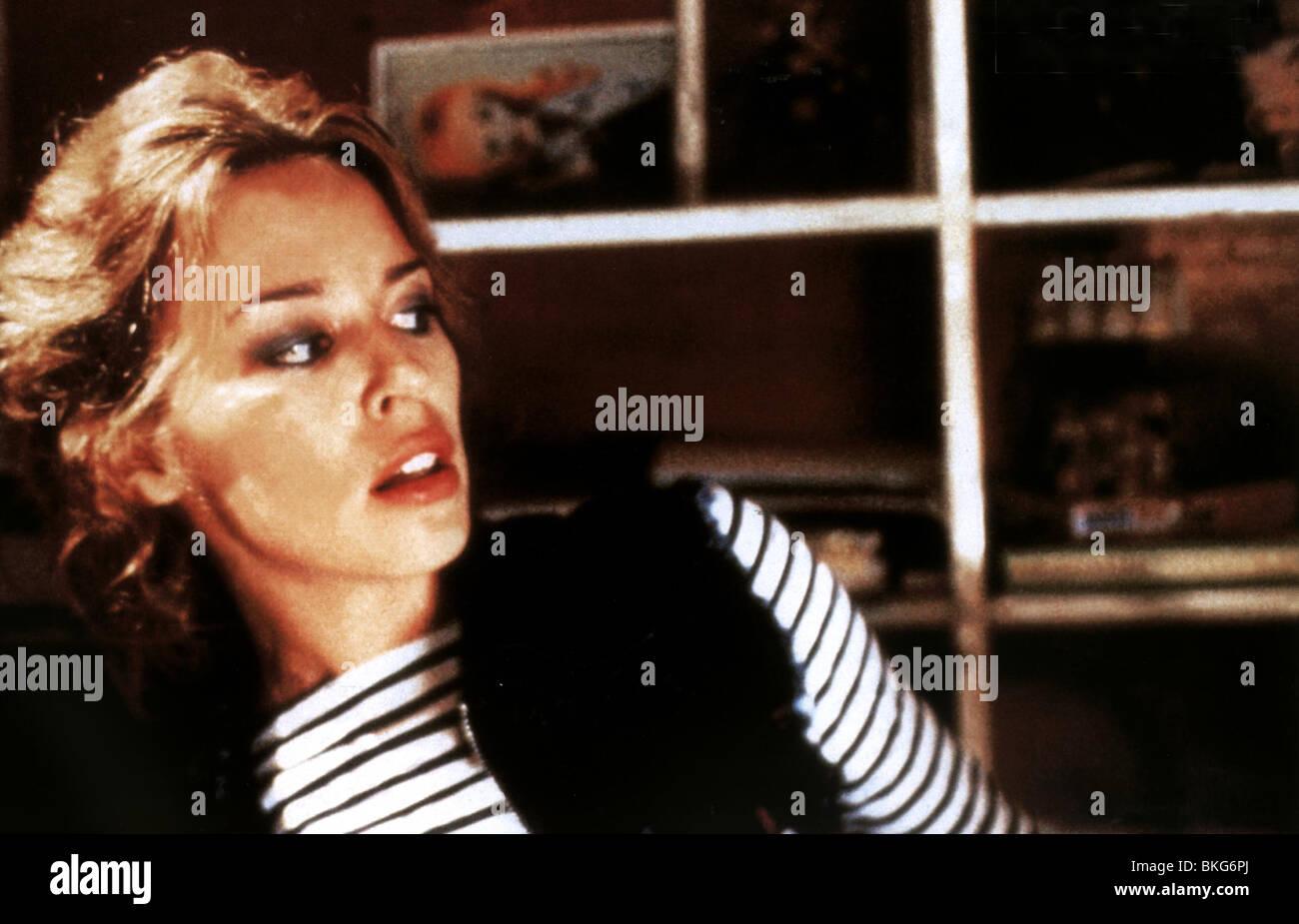 Kylie Minogue 2000 CUT -2000 KYLIE MINOGU...
