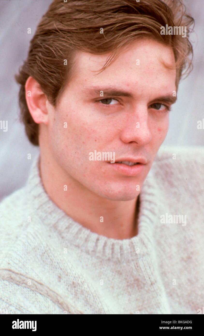 THE FAN -1981 MICHAEL BIEHN Stock Photo: 29248284 - Alamy