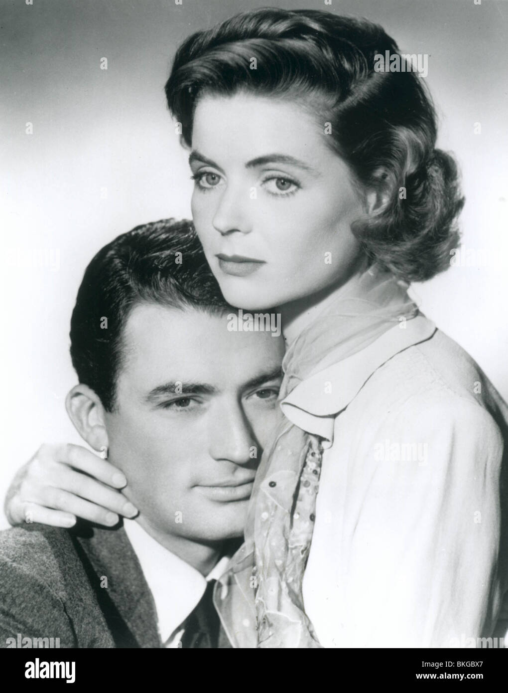 dorothy mcguire films