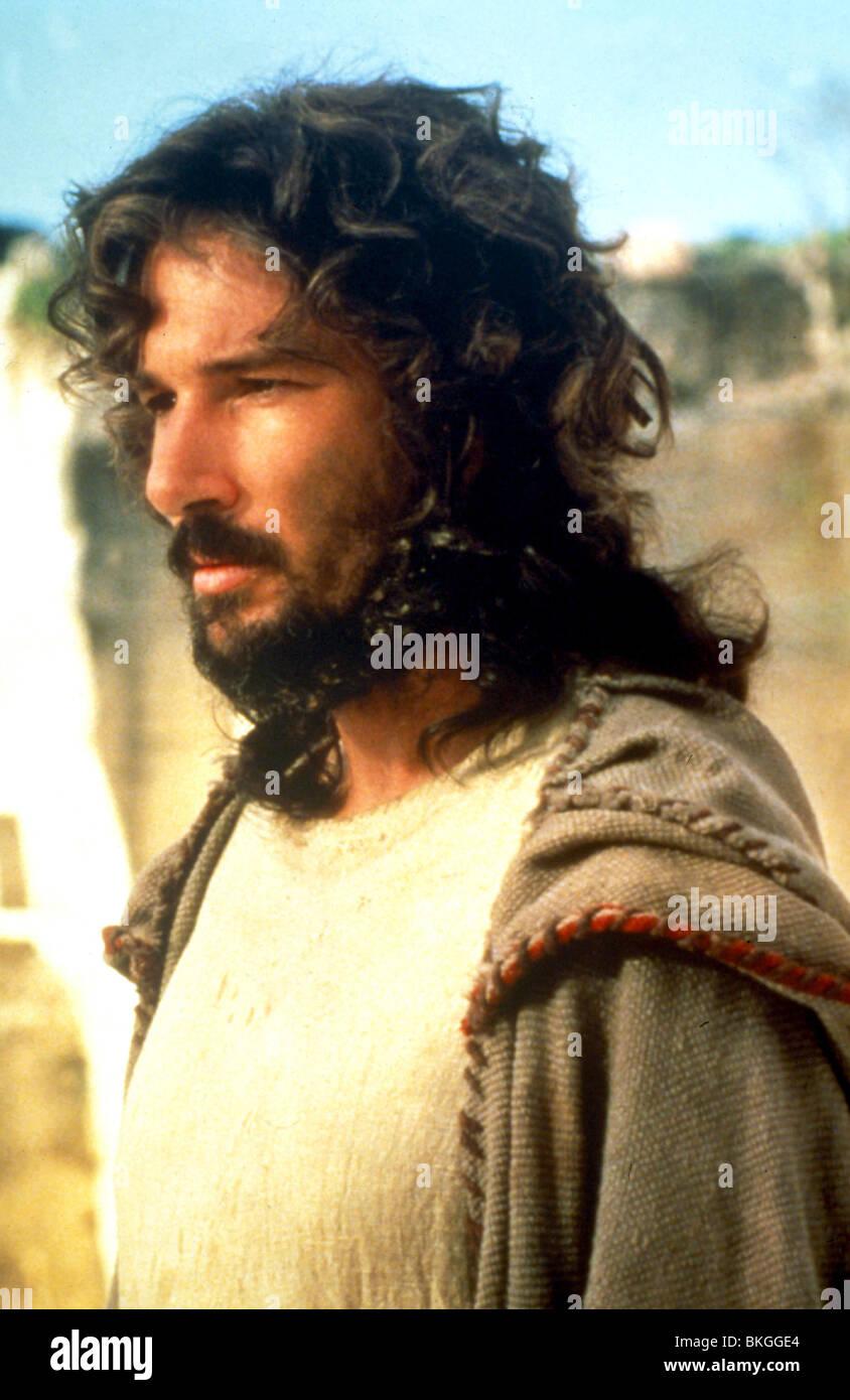 King David KING DAVID -1985 RICHA...