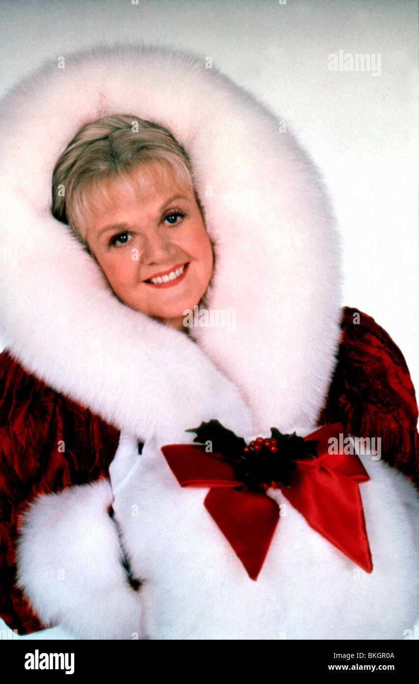 mrs claus stock photos u0026 mrs claus stock images alamy