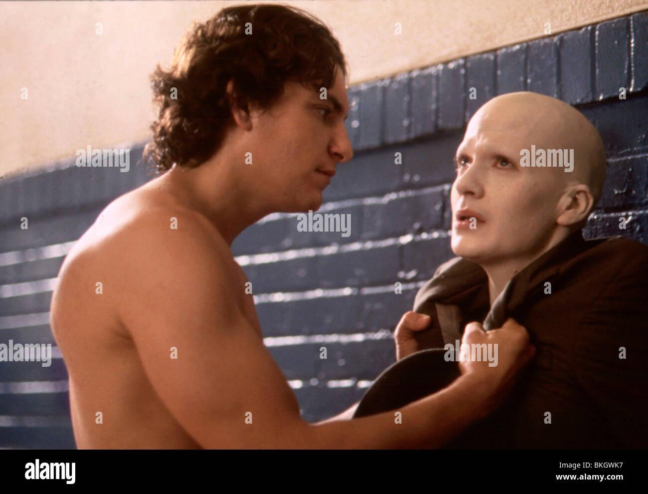 bradford tatum swimmer