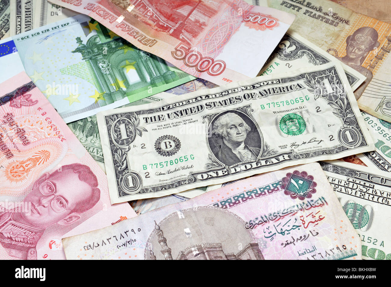 Евро доллары рубли фото