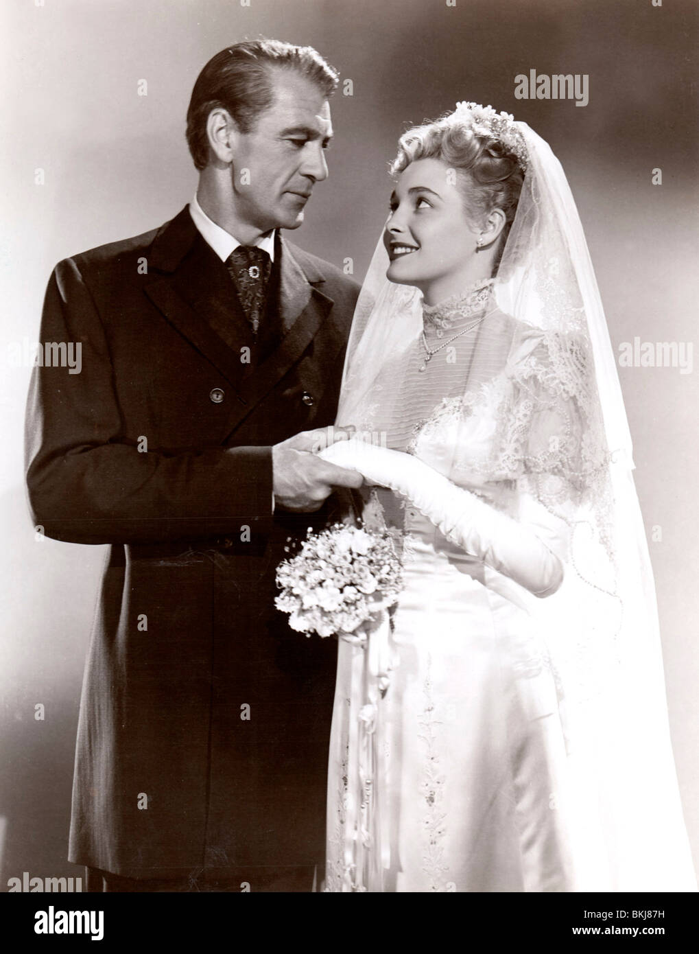 patricia neal and gary cooper wwwimgkidcom the image