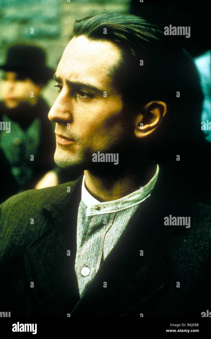 the godfather part ii 1974 the godfather 2 alt robert