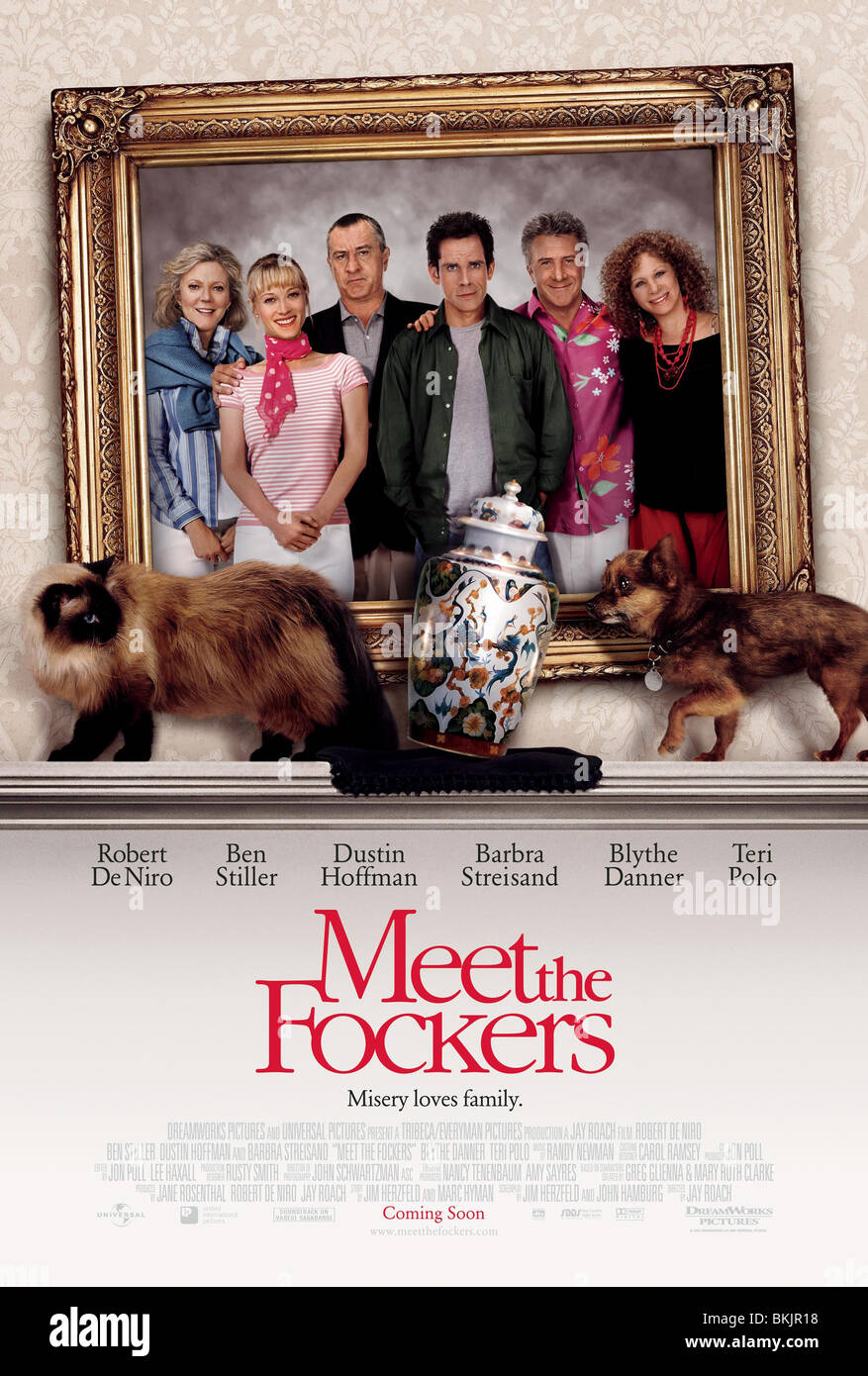 meet the fockers online streaming free Watch meet the fockers full movie online download , meet the fockers subtitle in english free hd on 123movies.