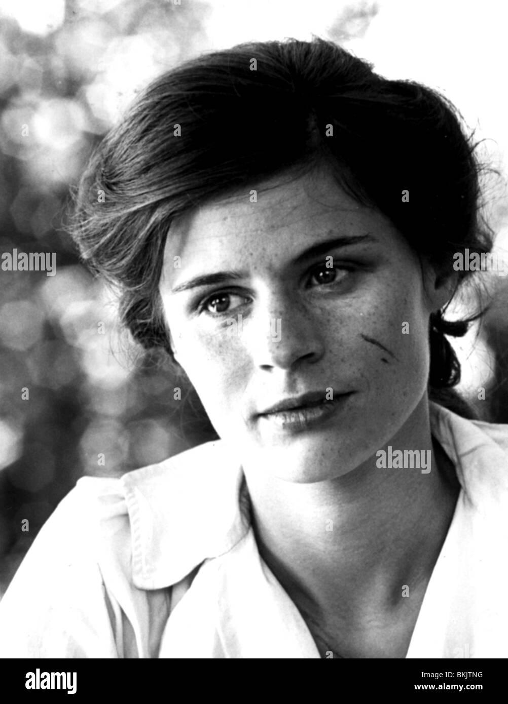 suzanna hamilton silent witness