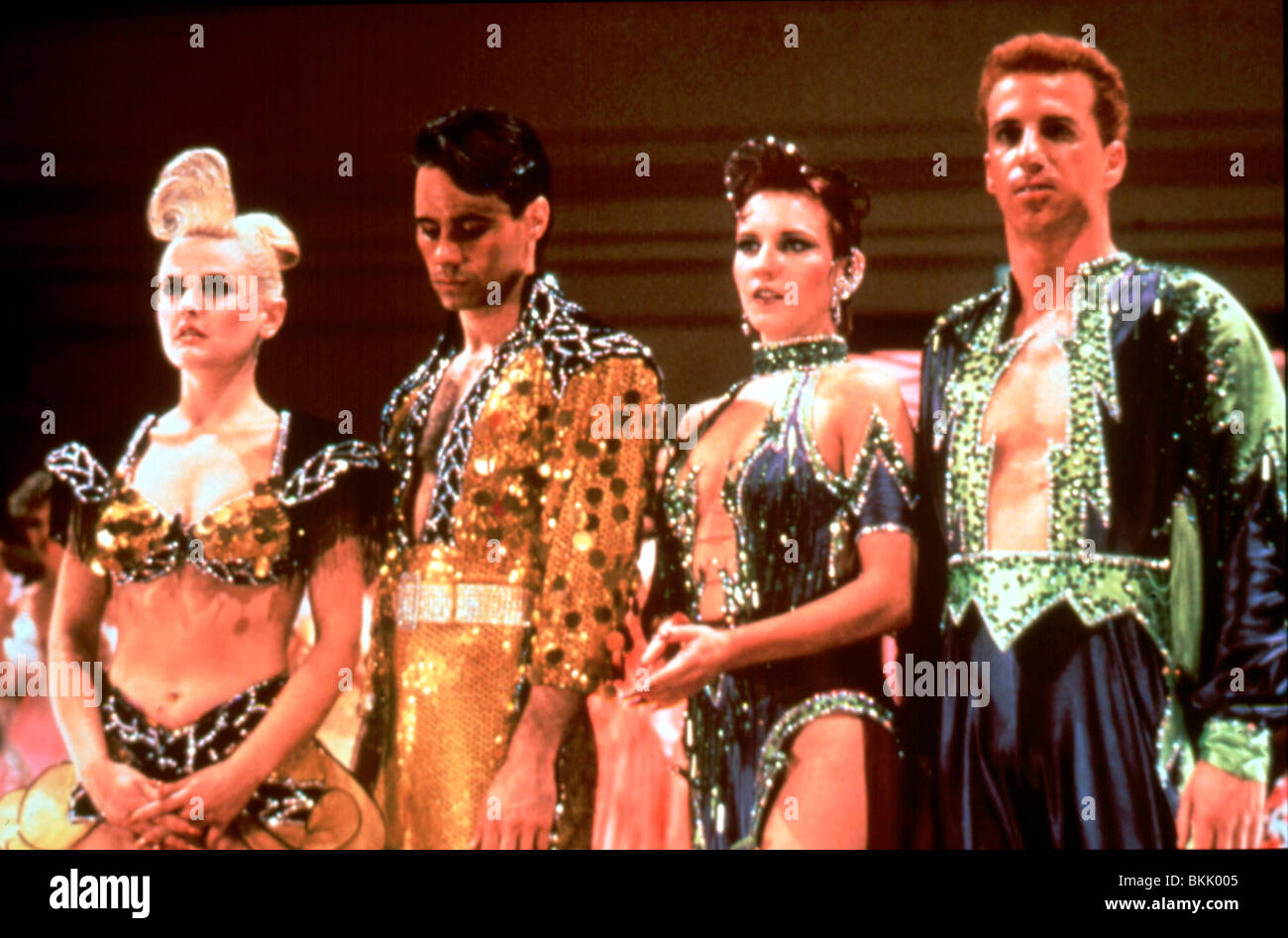 hsc english strictly ballroom essay year hsc strictly ballroom essay film techniques used in citizen