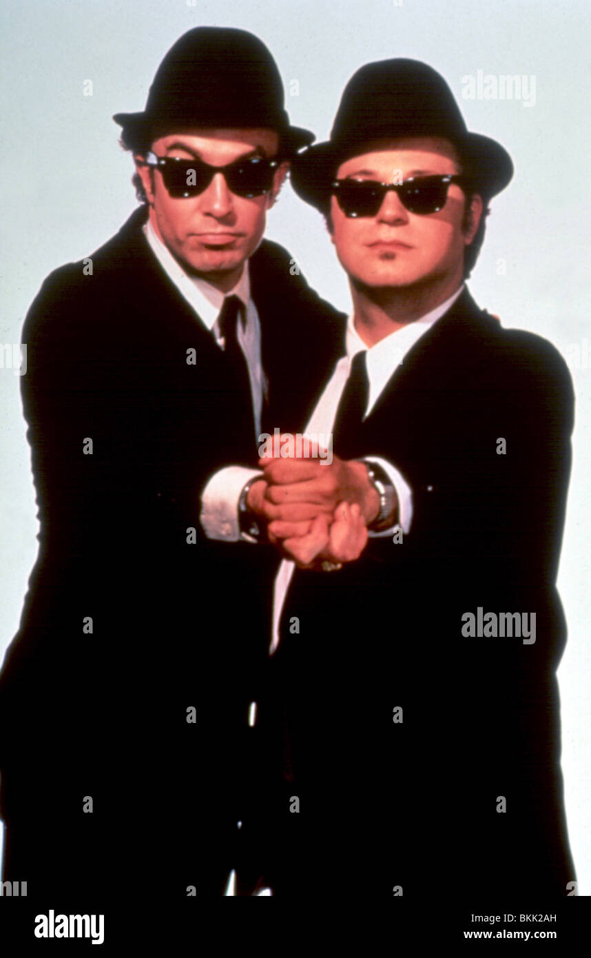 WIRED (1989) GARY GROOMES, MICHAEL CHIKLIS WRD1 019 Stock Photo ...