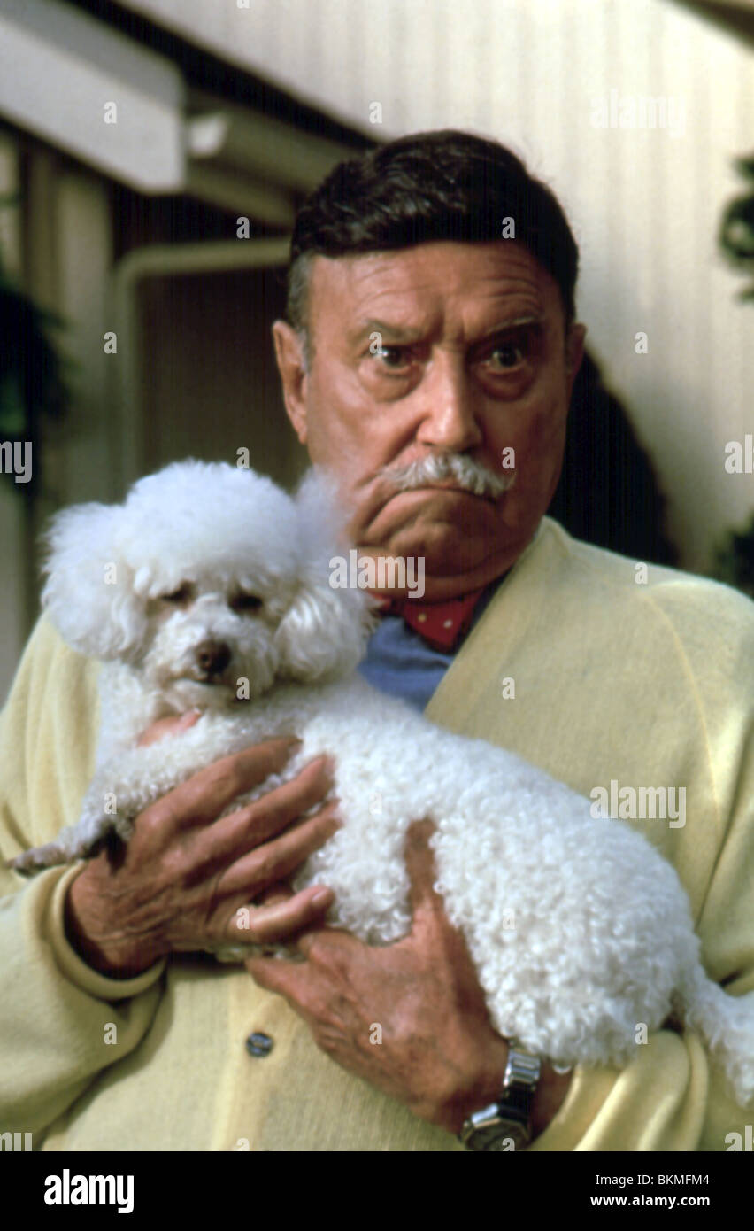 gale gordon tv roles