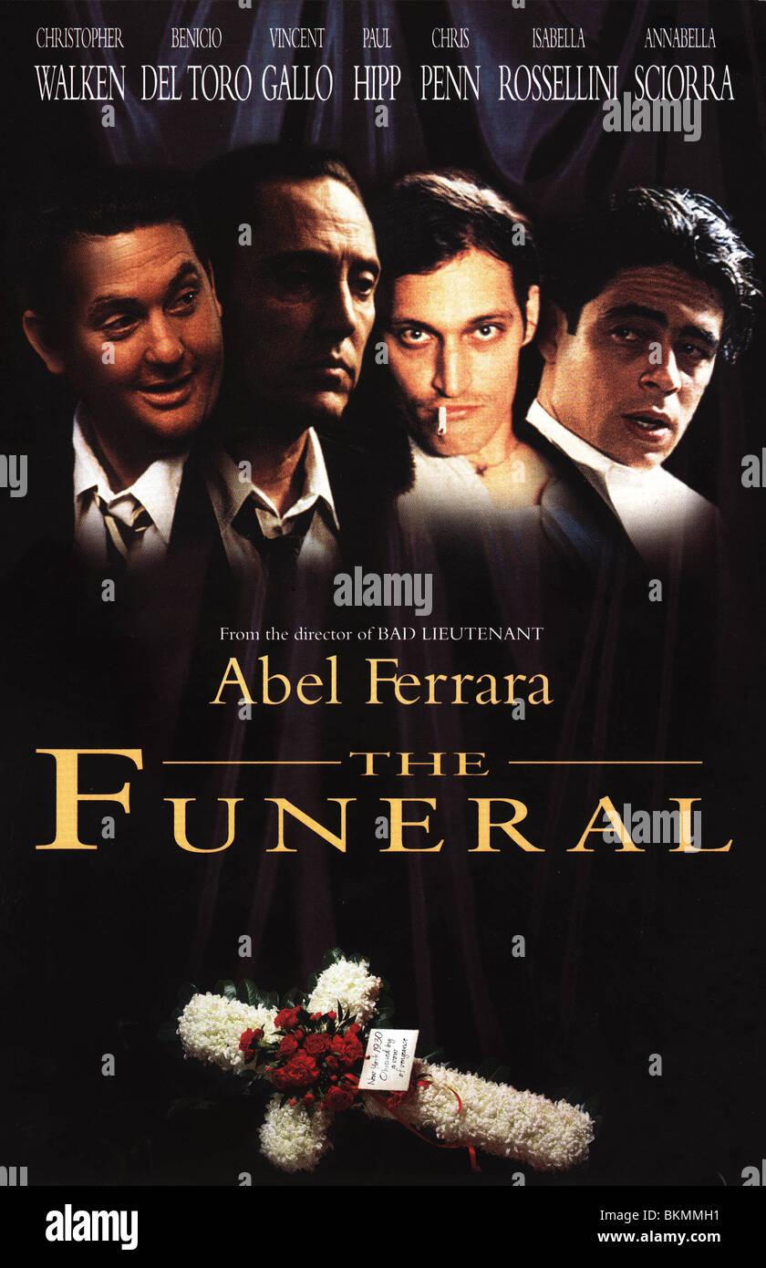 The funeral abel ferrara online dating 6