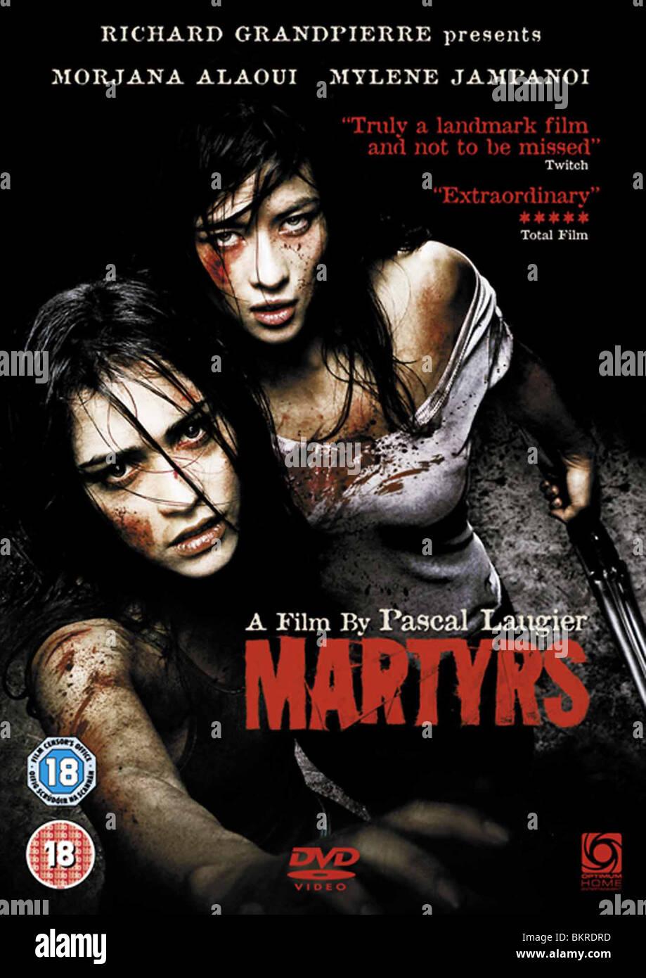 Märtyrer Film