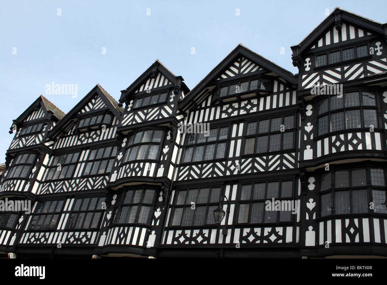 Tudor Architecture tudor architecture stock photos & tudor architecture stock images