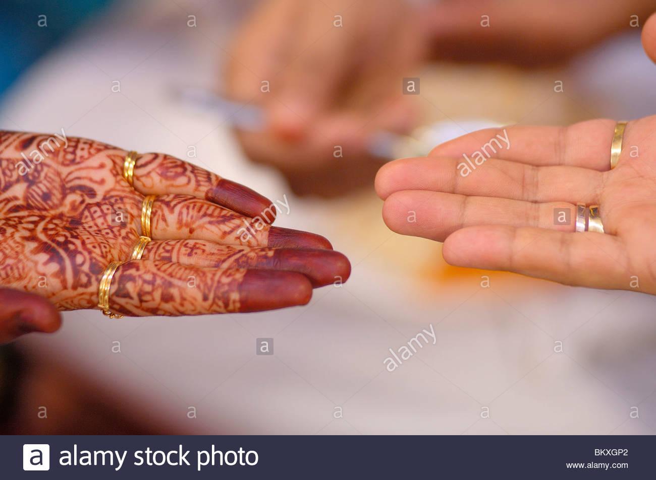 Hindu Cultural Society - Home