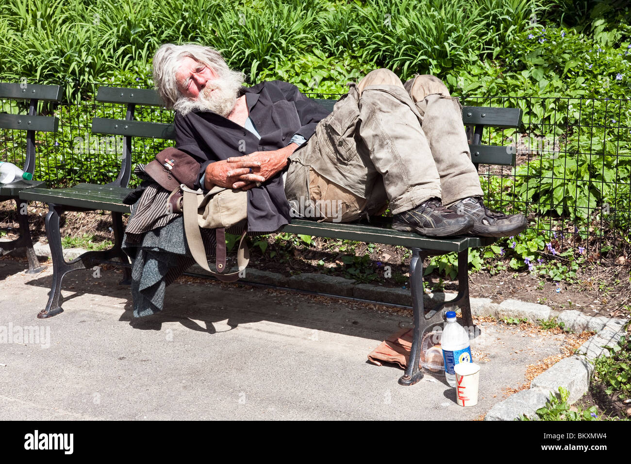homeess in america Homeless in america, salt lake city, utah 1,313 likes 21 talking about this homelessness occurs when people or households are unable to acquire.