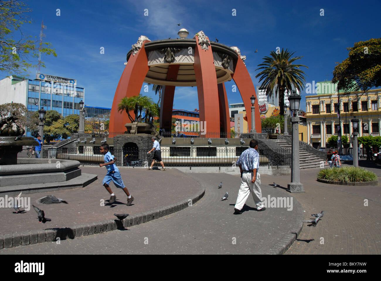 Buying viagra in san jose costa rica