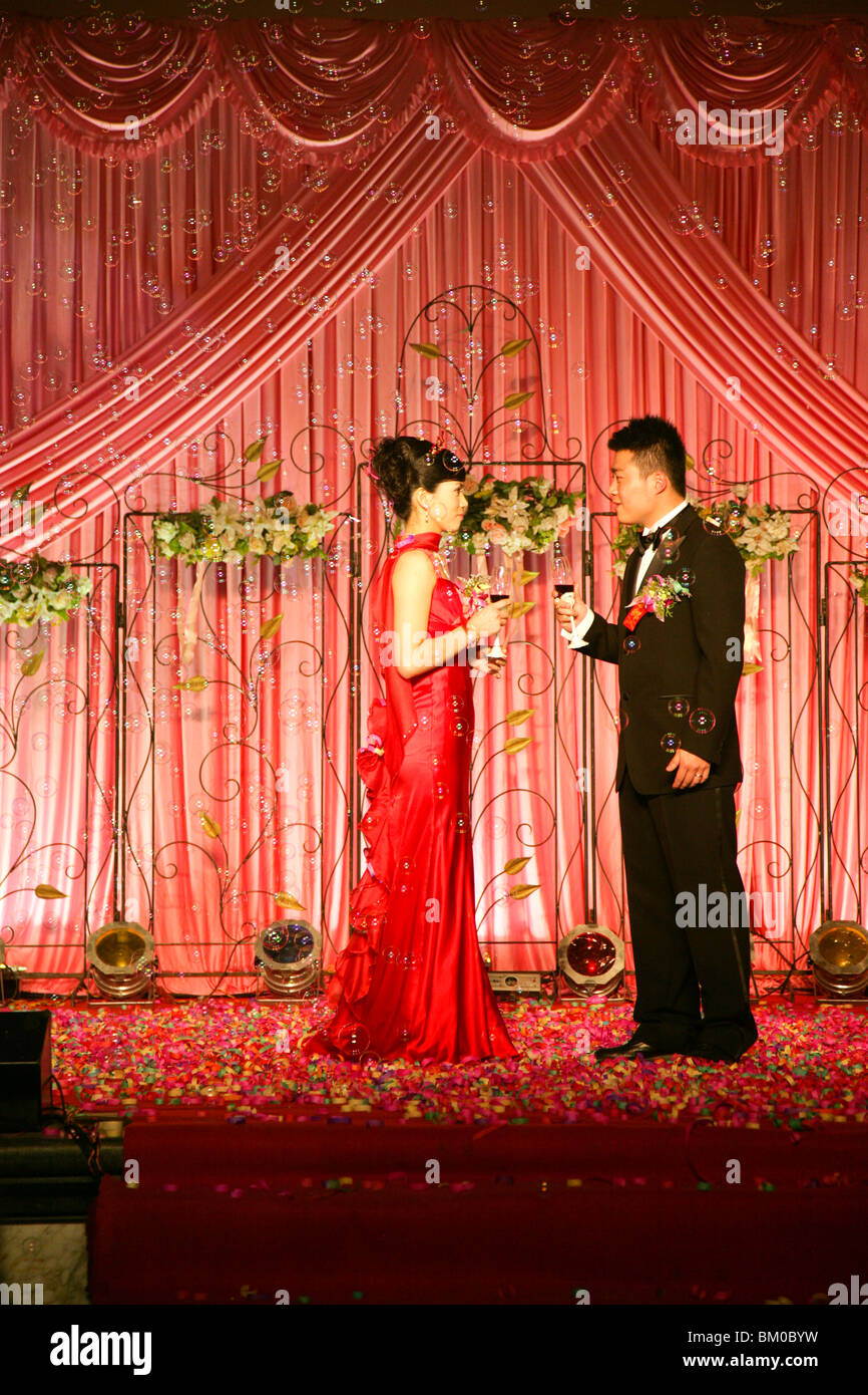 Traditional Chinese Wedding Decorations Gallery Wedding Chinese Wedding  Decoration Gallery Wedding Decoration Ideas Traditional Chinese Wedding