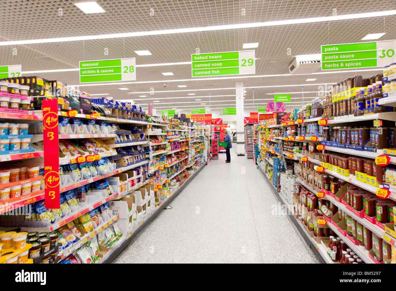 the analysis of the uk supermarket One in five uk supermarkets must close to restore profit growth, say analysts goldman sachs analysts believe tesco has been hardest hit by the effect of altered shopping habits and discount stores.
