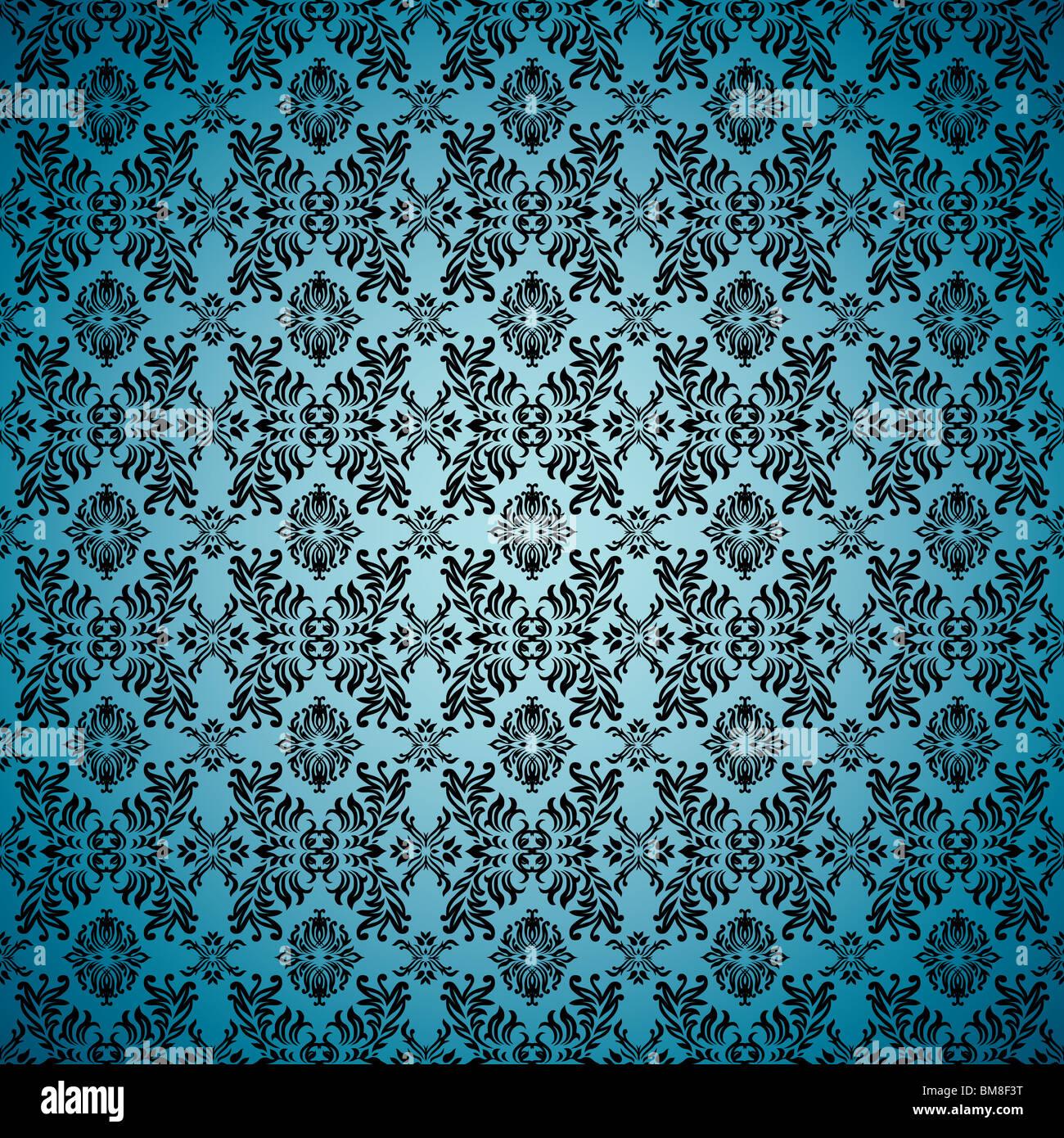 gothic patterns wallpaper pattern - photo #20