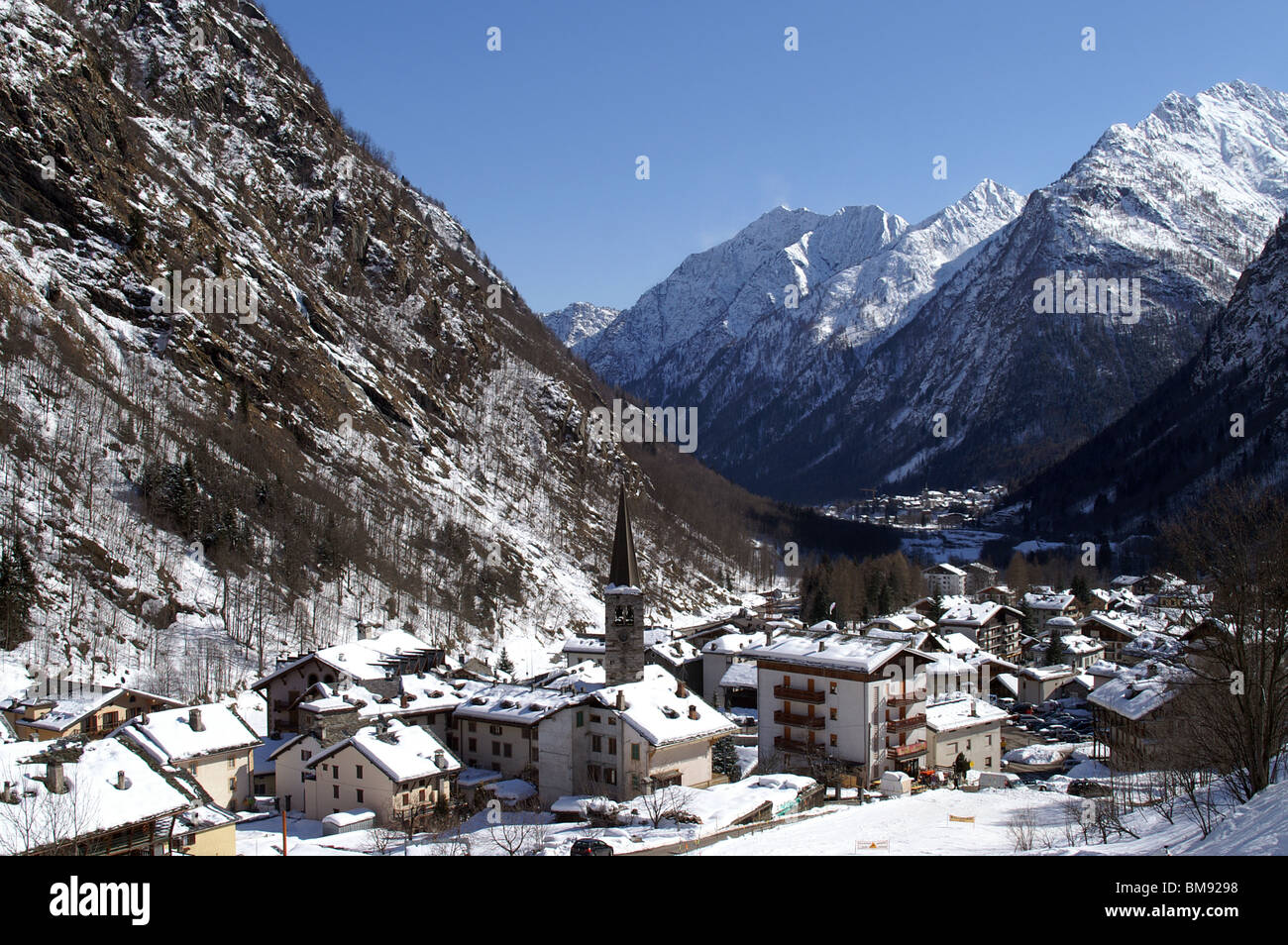 alagna valsesia chat sites The village of alagna valsesia in piedmont is situated at the foot of monte rosa   will meet numerous eco museum sites, as the walser museum, the alagnese.